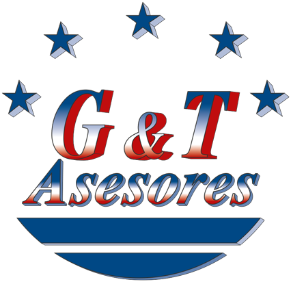 G & T Asesores